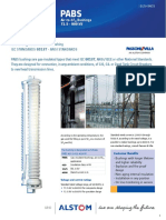 ALSTOM PASSONI-VILLA PABS Air-to-SF6 Bushings.pdf