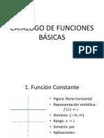 Catálogo de funciones-2015.pptx