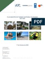 Informe_Final_PMTS.pdf