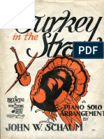 075  Turkey in the Straw_1945.pdf