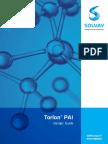 Solvay_Torlon_Design_Guide.pdf