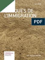 128-ETHIQUEimmigration 2018-07-09 Web