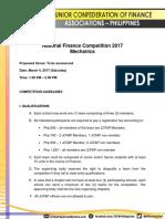 JCFAP-NFC-Mechanics.pdf
