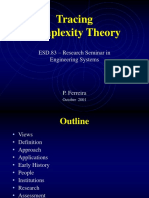 Complexity Theory.ppt