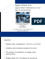 Dr.-Martin-Christopher_Managing-Supply-Chain-Complexity-in-an-Age-of-Uncertainty.pdf