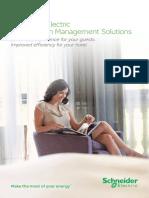 Schneider Guest Room Management Solutions_HOTELS_EN