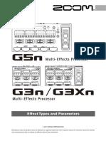 E G5n G3n G3Xn FX-list.pdf 5