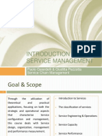 70785-1_Introduction to service management.pdf