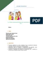 CURSO_INICIACION_DIBUJO