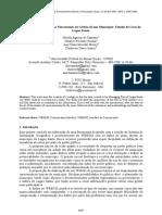 5487-5489.pdf
