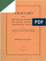 Puentes tramo recto HA - 1939.pdf