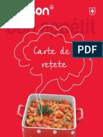 carte_retete_MP5010.pdf
