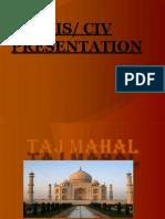 Tajmahal01 - Copy