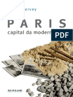 David Harvey-Paris, a capital da modernidade-Boitempo Editorial (2015).pdf