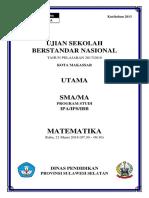 06. MATEMATIKA_UMUM