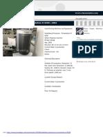 heidelberg_primescan_primestation_d_8200_55248.pdf