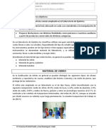 00_MATERIAL DE LABORATORIO (1).pdf
