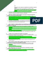preguntas examen sap mm.pdf