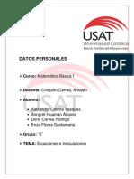 INECUAciones matematica basica.docx