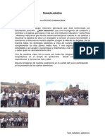 Proyecto Colectivo Pfrh