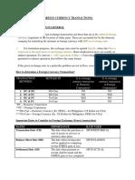 FOREX & JOINT ARRANGEMENTS.pdf