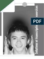 delf_soluz_A2.pdf