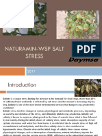 Naturamin-WSP ING Resultados Stress Salino V1
