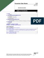 FMDS0103.pdf