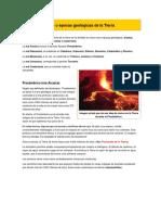 GEOLOGIA HISTORICA.docx