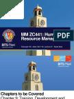 s1 16_mergedhrm#Mm Zc441#Qm Zc441 l5