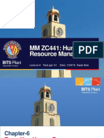 s1 16_mergedhrm#Mm Zc441#Qm Zc441 l4
