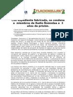 100927_Comunicado sentencia Ñomndaa