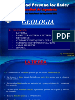 GEOLOGIA 2 LA TIERRA (2).ppt