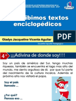 01 Ppt Texto Descriptivo
