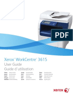 wc3615_user_guide_es.pdf