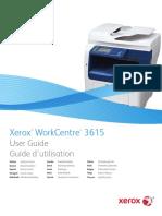 wc3615_user_guide_es.pdf