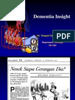 26. Demensia - Dr. Tumpal a. Siagian%2c Sp.S