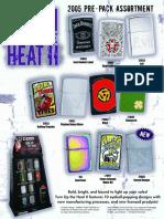 35970636-Turn-Up-the-Heat-2005-Brochure-SHOP-ACCOUNTS.pdf