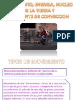 ENERGIA_Y_MOVIMIEMTO.pptx