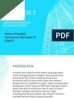 PPT TM3