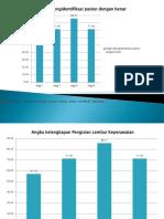 Presentation Mutu Safir - Copy
