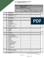 IF-2017-25712120-DGINFE Anexos 5,6