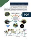 Informe de Gestión 2016 ESPOL
