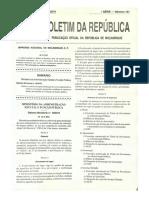 Operacionalizacao Dos Actos Administrativos-1
