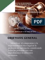 Aspectos_legales_en_enfermeria.odp