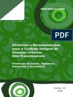 diretrizes_recomendacoes_cuidado_doencas_cronicas.pdf