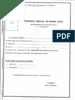 Algerie_pratique_permis de Conduire Certificat Medical.compressed