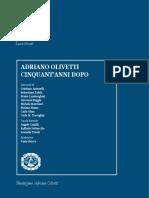 Adriano Olivetti cinquantanni dopo.pdf