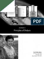 PRINCIPLES OF DIALYSIS.pdf