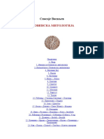 Vasiljev-Slovenska-Mitologija1.docx